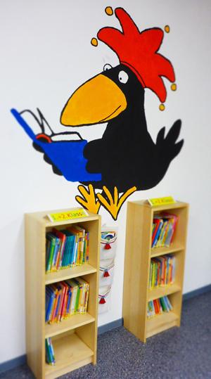 bibliothek_antolin