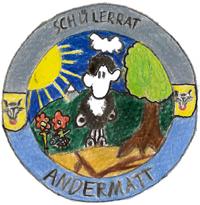 logo_schuelerrat_200x200