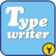 typewriter-ur