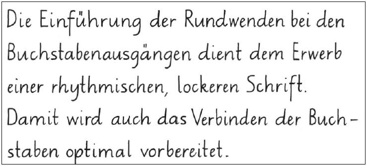 Basisschrift_Rundwenden