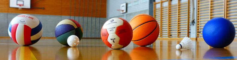 titelbild_sportunterricht