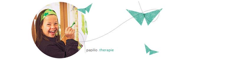 titelbild_papilio_therapie
