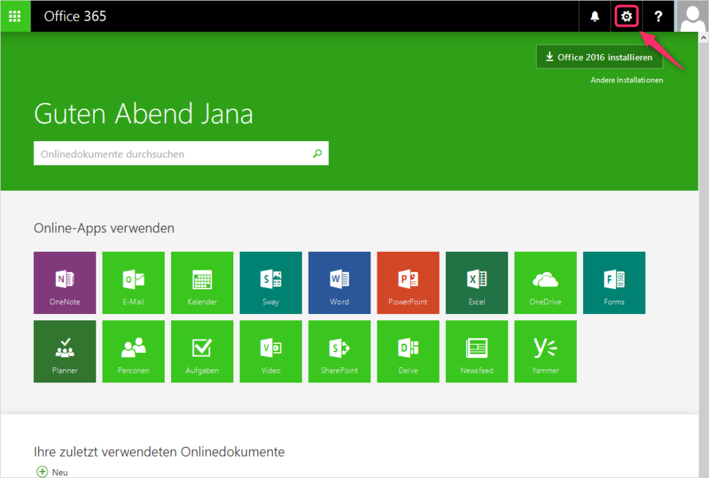 home_office365