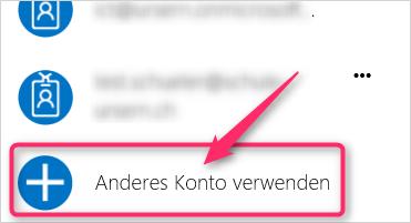 neuer_benutzer