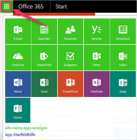 office365-apps-wahl