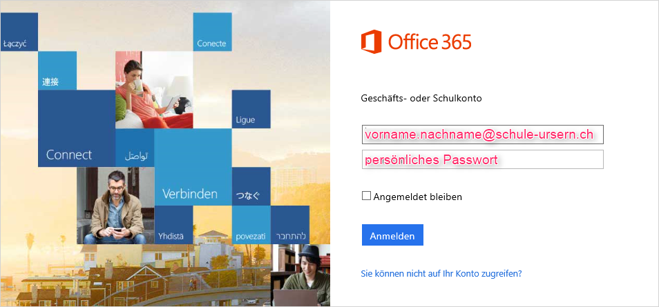 office_login