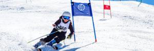 Jugendskirennen 2017 Alpin