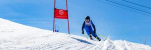 Jugendskirennen 2018 Info